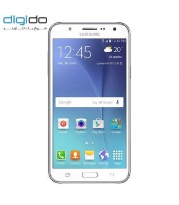 عکس گوشی سامسونگ گلکسی J5 | ظرفیت 8 گیگابایت Samsung Galaxy J5 | 8GB  گوشی-سامسونگ-گلکسی-j5-ظرفیت-8-گیگابایت