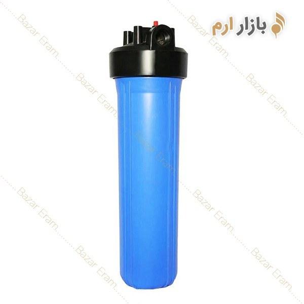 تصویر هوزینگ تصفیه کننده آب مدل جامبو Jambo Water Purifier