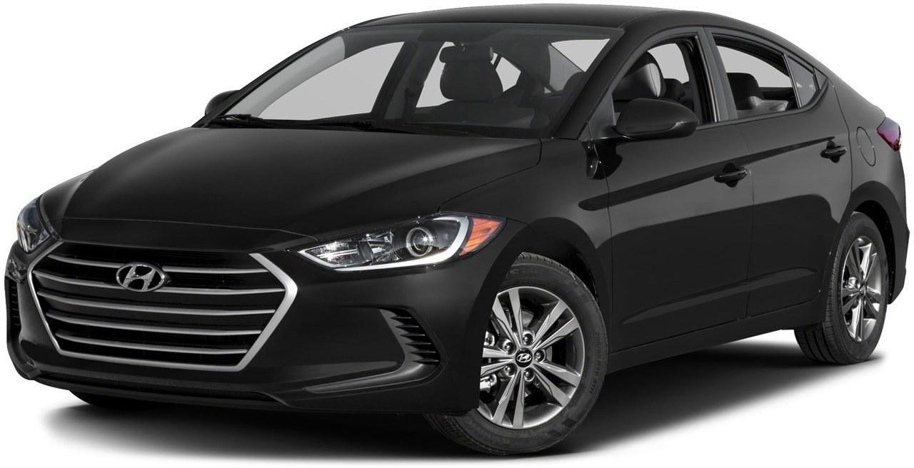 هیوندای النترا ۲۰۰۰ سال 1397 | Hyundai Elantra 1397