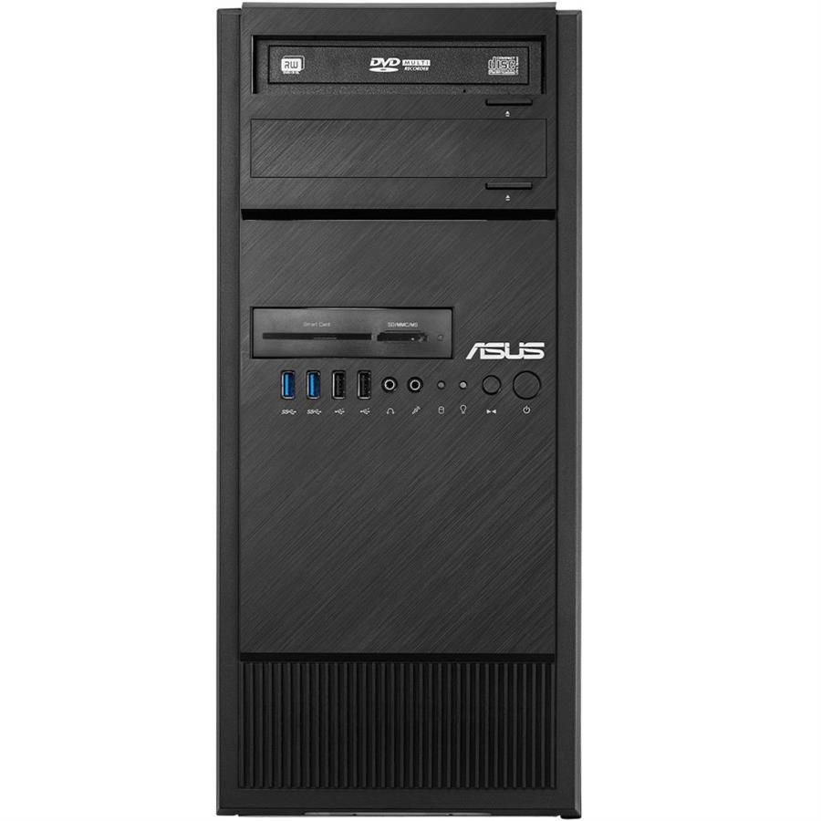 کامپیوتر سرور ایسوس مدل ESC۵۰۰ G۴