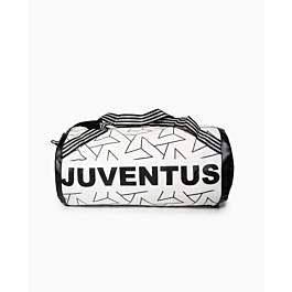 عکس ساک ورزشی .Juventus F.C کد 6914  ساک-ورزشی-juventus-fc-کد-6914