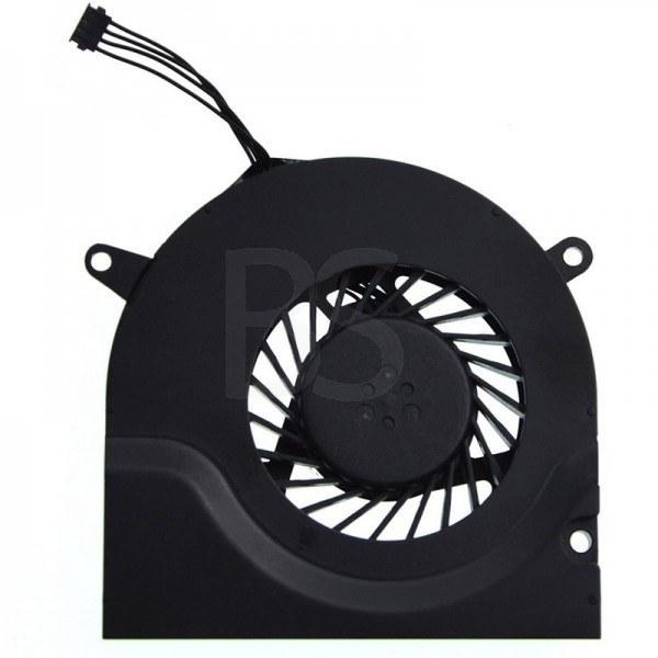 تصویر فن پردازنده مک بوک پرو سیزده اینچ مدل MC374