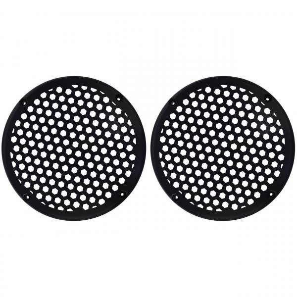 تصویر قاب اسپیکر خودرو مناسب سایز 8 اینچ ا car speaker frame for 8 inch car speaker frame for 8 inch