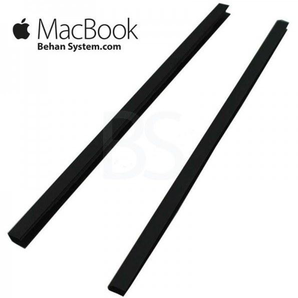 "تصویر قاب دور لولا مک بوک ایر یازده اینچ مدل A1370 Hinge Cover MacBook Air 11"" A1370"