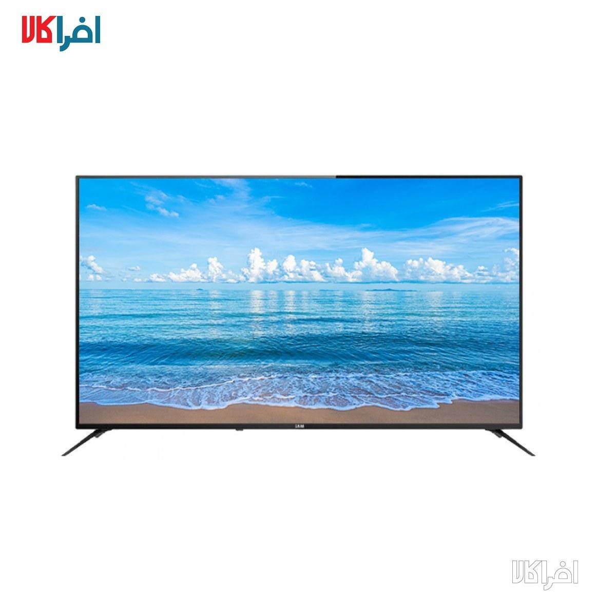 عکس تلویزیون ال ای دی سام سری T مدل 55Tu6500 Sam T Series LED TV Model 55Tu6500 تلویزیون-ال-ای-دی-سام-سری-t-مدل-55tu6500