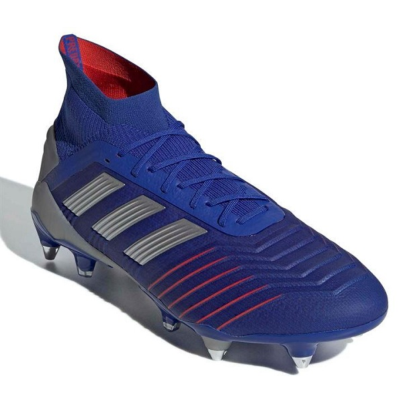 کفش فوتبال مردانه آدیداس مدل redator  ۱۹.۱