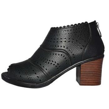 کفش زنانه کد 000458 |