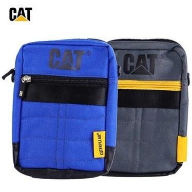 کیف کمری CAT  Lugga |