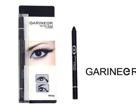 مداد چشم GARINEeR