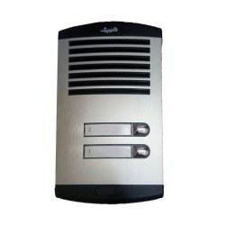 پنل 2 واحدی صوتی الکتروپیک