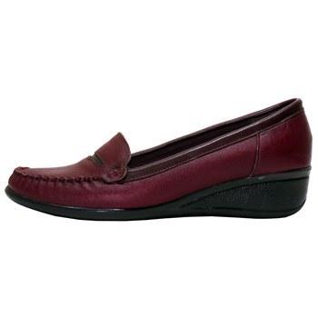کفش کالج زنانه پرین مدل 023 PR |