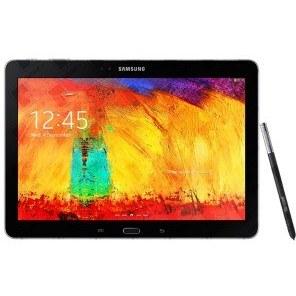 main images تبلت سامسونگ Samsung SM-P601 Galaxy Note 10.1 - 3G 32GB Samsung SM-P601 Galaxy Note 10.1 - 3G 32GB