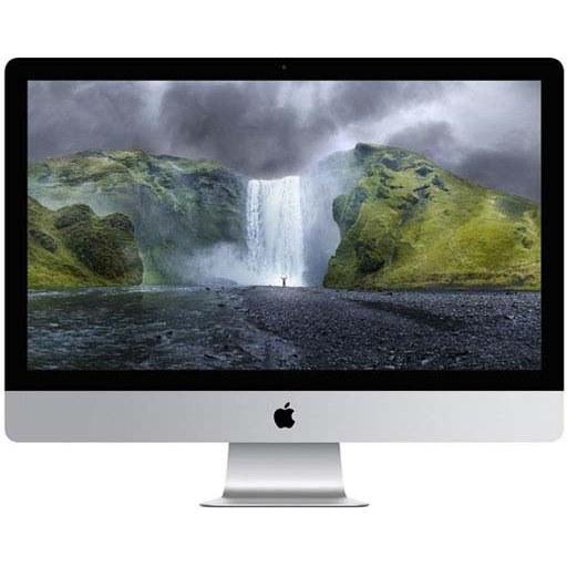 main images آی مک اپل Apple iMac MF886