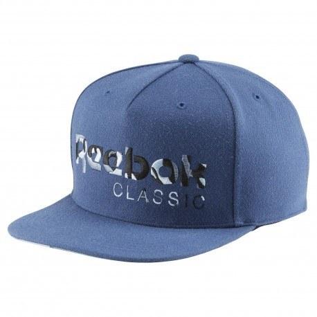 کلاه ریباک مدل Reebok CLASSICS CAMO Cap