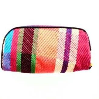 کیف لوازم آرایش زنانه طرح سنتی کد 1100 |