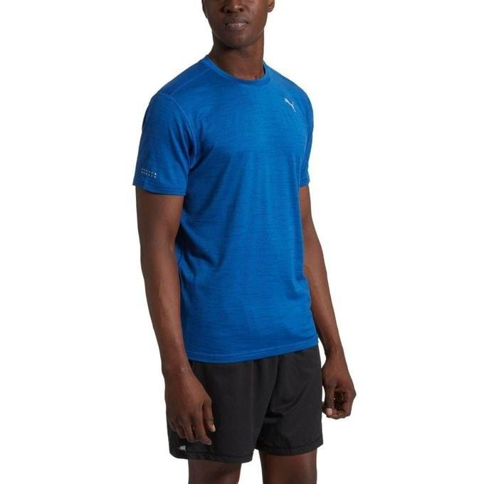 تصویر تی شرت ورزشی مردانه پوما ا puma                   51495603 puma                   51495603
