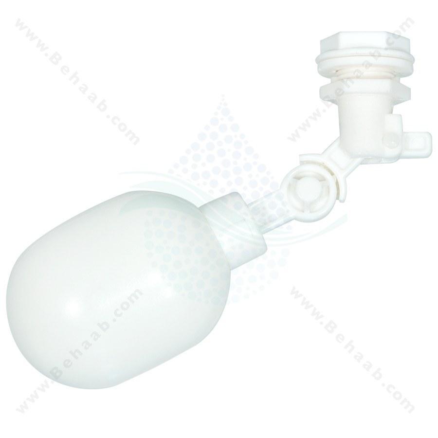 تصویر شناور بالا مخزن آبسردکن Water Dispenser Tank Sensor