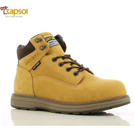 کفش ایمنی Safety Jogger مدل METEOR |