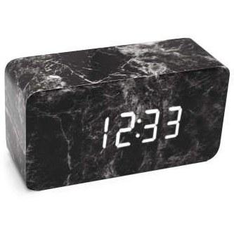 ساعت رومیزی دیجیتال کد 73 |