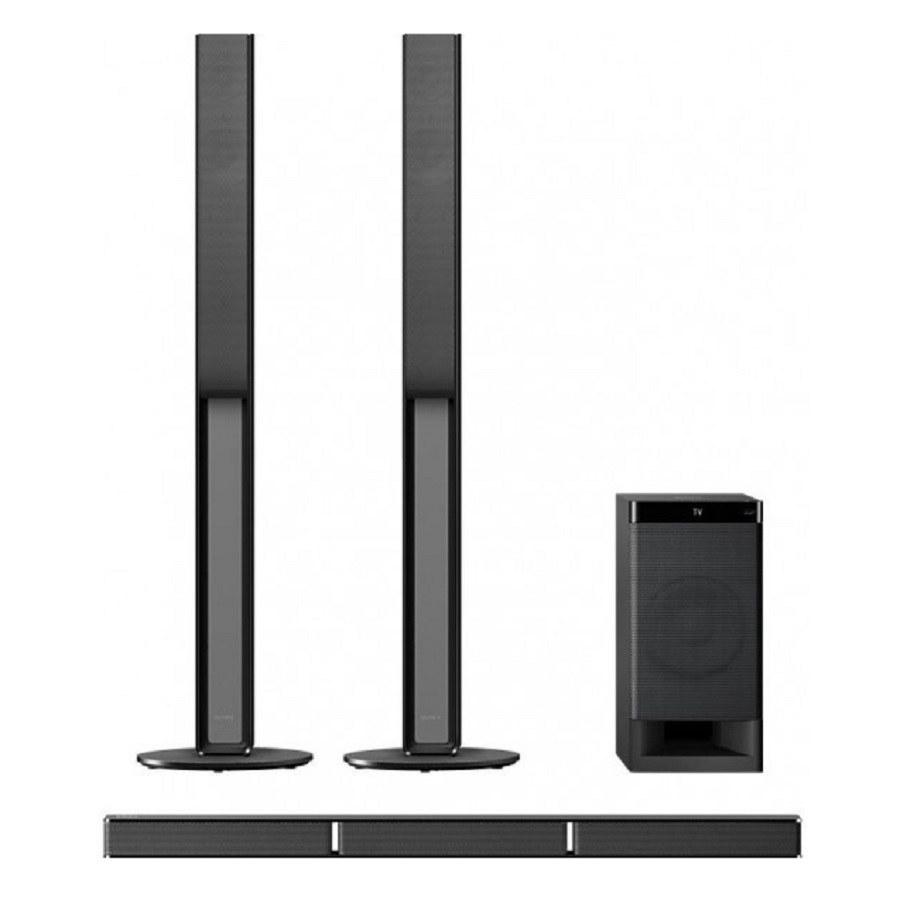 image ساندبار سونی 600 واتی HT-RT40 Sony Soundbar HT-RT40 Sony Soundbar 600W