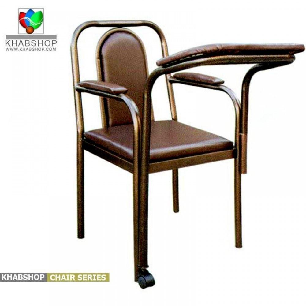 عکس صندلی نماز فلزی کد00067  صندلی-نماز-فلزی-کد00067