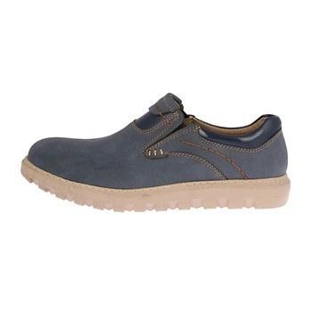 کفش مردانه طرح کژوال کد 280000214 |