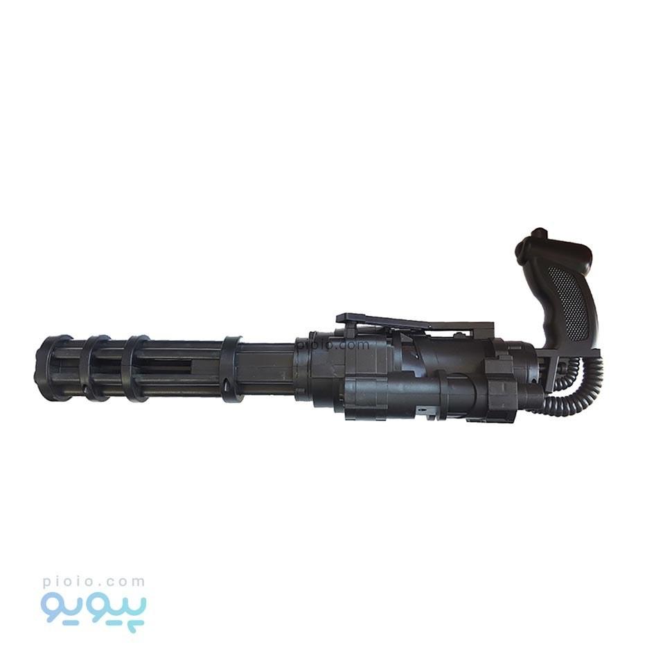 تفنگ اسباب بازی pistol کد ۴۳۷ |