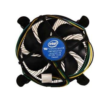 عکس خنک کننده پردازنده اینتل  مدل 1151  خنک-کننده-پردازنده-اینتل-مدل-1151