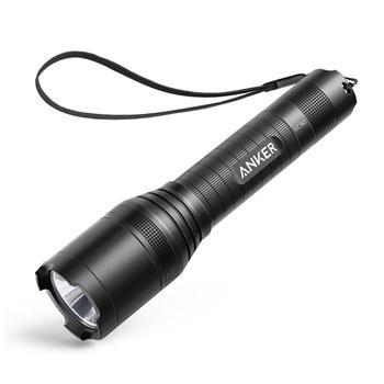 چراغ قوه انکر مدل LC90 | Anker Bolder LC90 Flashlight