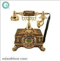 تصویر تلفن مایر مدل RZ001E Mayer RZ001E Phone