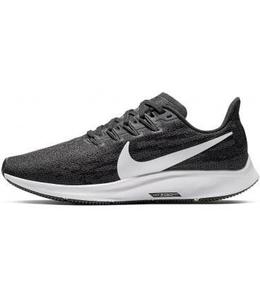 کفش مخصوص پیاده روی زنانه نایک مدل Nike WMNS AIR ZOOM PEGASUS 36