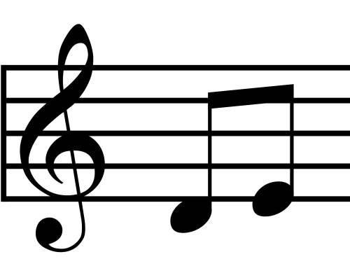 نت و فیلم اجرای آهنگ «تو که نیستی پیشم» مسیح و آرش با ارگ (کیبورد) - فیلم، نت pdf و فایل صوتی mp3 |