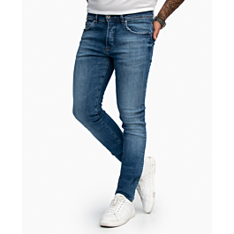 شلوار جین مردانه Pull&Bear کد 98449