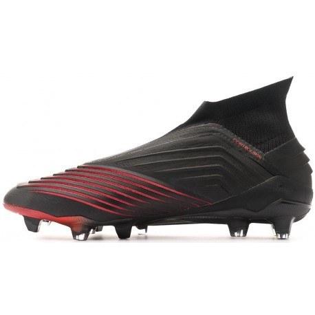 کفش فوتبال سایز کوچک آدیداس مدل ADIDAS PREDATOR 19 FG
