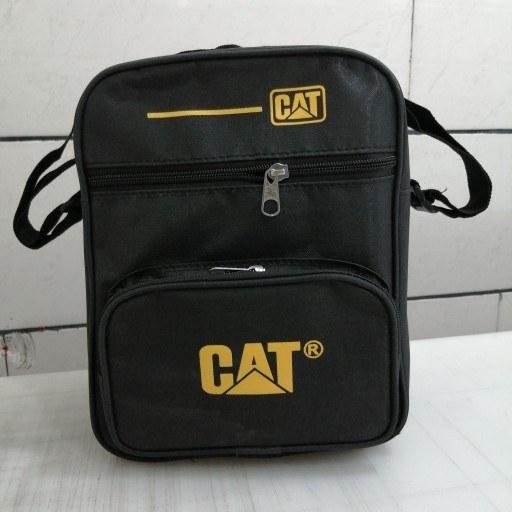 کیف غذا جدید در دو سایز کو چک و بزرگ
