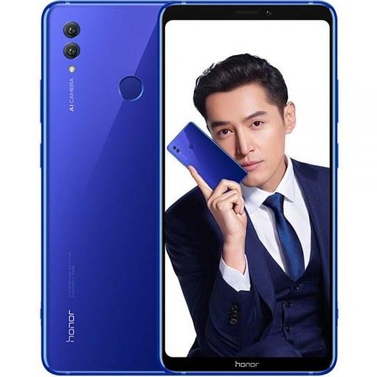 تصویر گوشی هواوی آنر نوت 10 | ظرفیت 64 گیگابایت Huawei Honor Note 10 | 64GB