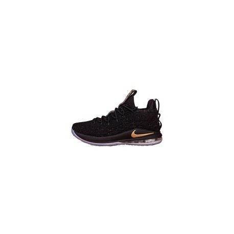 کفش بسکتبال نایک مدل Nike Lebron 15
