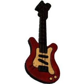 عکس پیکسل آراکس طرح گیتار الکترونیک کد 02  پیکسل-اراکس-طرح-گیتار-الکترونیک-کد-02