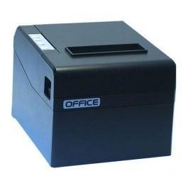 تصویر پرینتر حرارتی آفیس مدل SRP-8300III Office SRP-8300III Thermal Printer