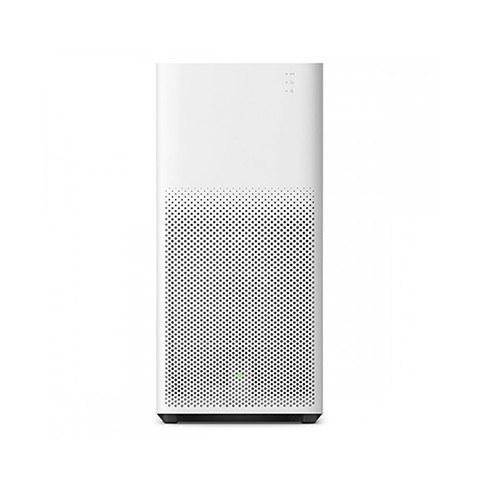 دستگاه تصفیه هوا هوشمند شیائومی مدل Air Purifier 2H
