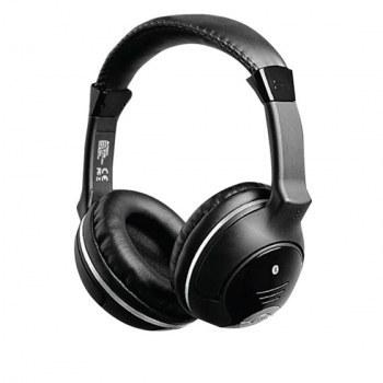تصویر هدست ایفورتک مدل بی اچ ۵۰۰ A4TECH BH-500 Bluetooth Headset