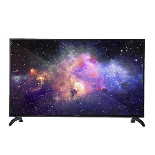 تصویر تلویزیون LED پاناسونیک 49 اینچ مدل 49E410R