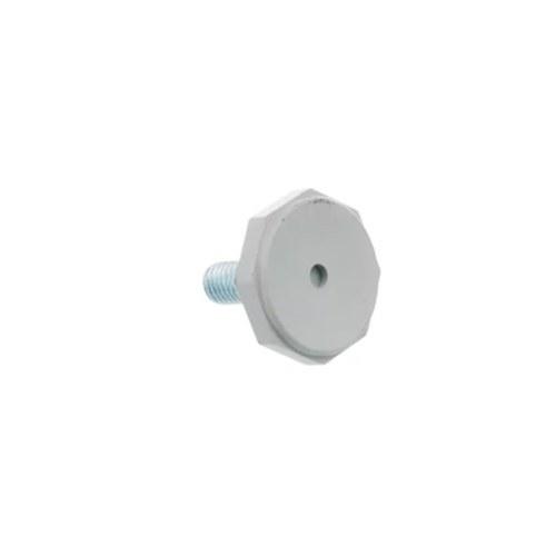 تصویر پایه اورجینال لباسشویی بوش با کد ۰۰۶۱۰۶۴۳