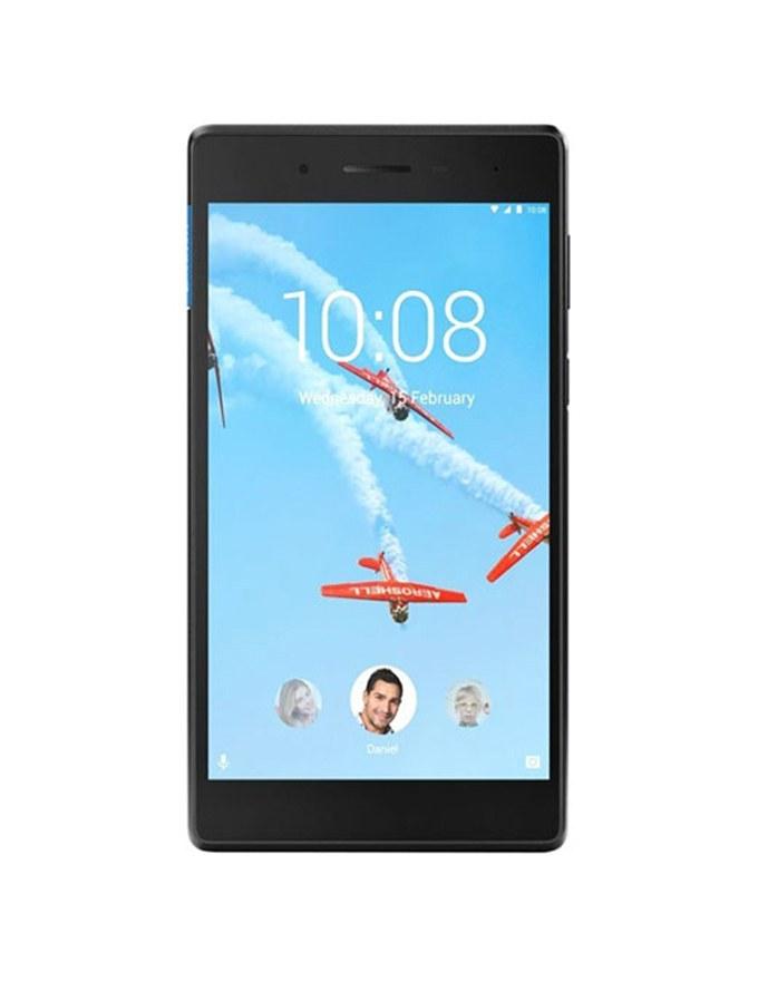 main images تبلت لنوو مدل Tab 7 Essential TB-7304X 16G Lenovo Tab 7 Essential TB-7304I 16GB Tablet