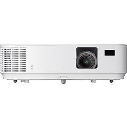 تصویر ویدئو پروژکتور ان ای سی NEC VE303    3000   S