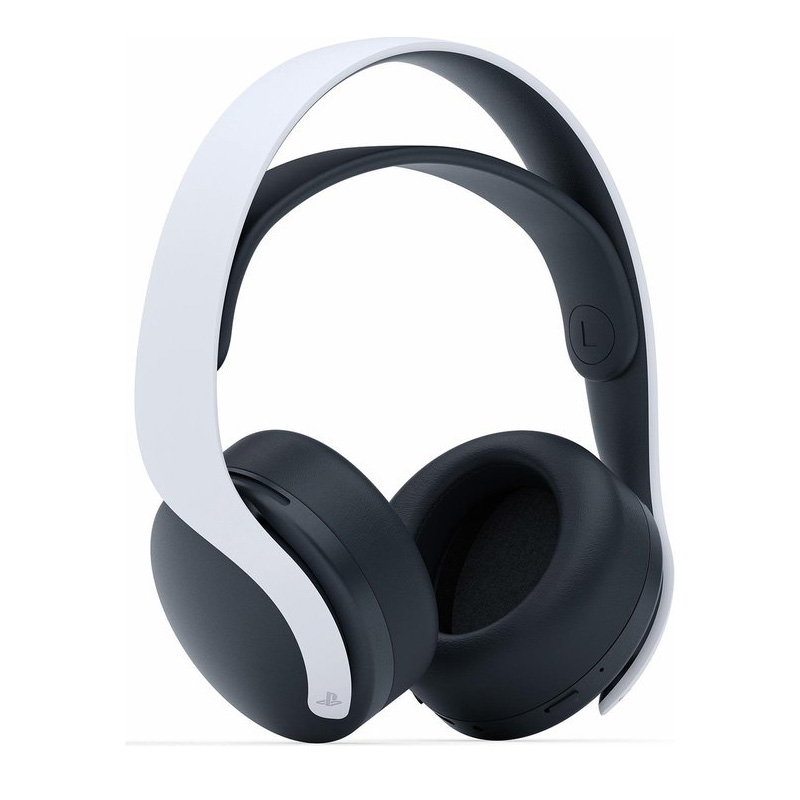 هدست پلی استیشن 5 - Pulse 3D Wireless Headset Playstation5