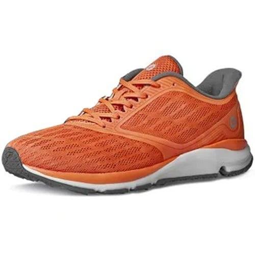 کفش هوشمند AmazFit شیائومی رنگ نارنجی