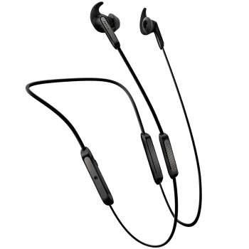 عکس هدفون بی سیم جبرا مدل Elite 45e Jabra Elite 45e Wireless Headphones هدفون-بی-سیم-جبرا-مدل-elite-45e