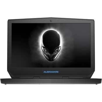 Alienware C1 | 13 inch | Core i7 | 16GB | 256GB | 2GB | لپ تاپ ۱۳ اینچ ایلینویر C1