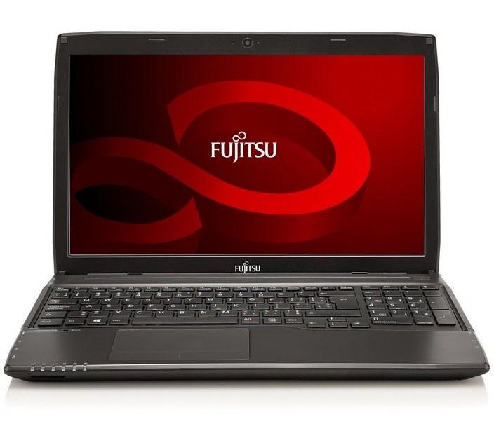 لپ تاپ فوجیتسو LIFEBOOK-AH544-Core-i5-8GB-1TB-2GB